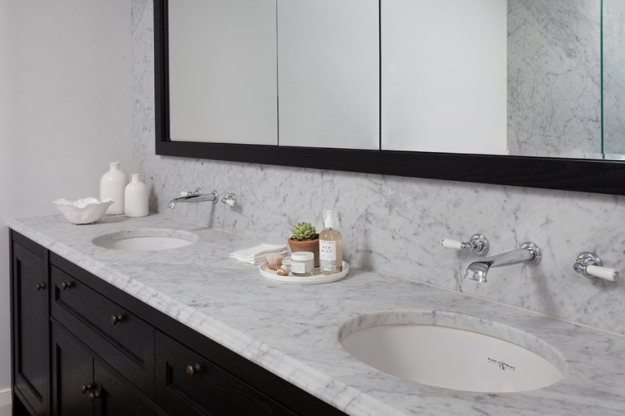 New Zealand Bathroom Ideas: Bathroom Design Ideas